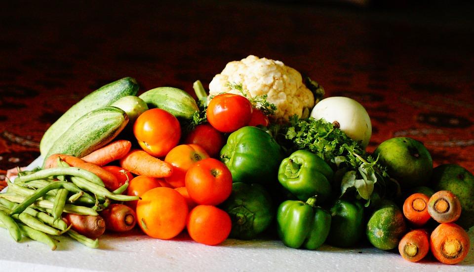 Zöldség- és gyümölcsfeldolgozó Kedvezmények